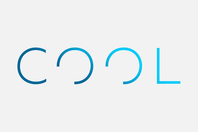 energy-750x500-image-cool